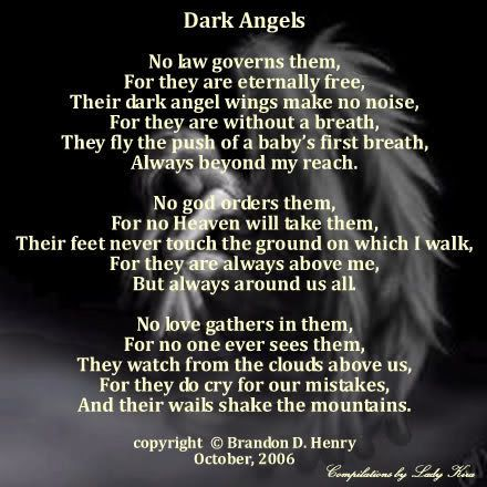 angels images love poem - photo #8