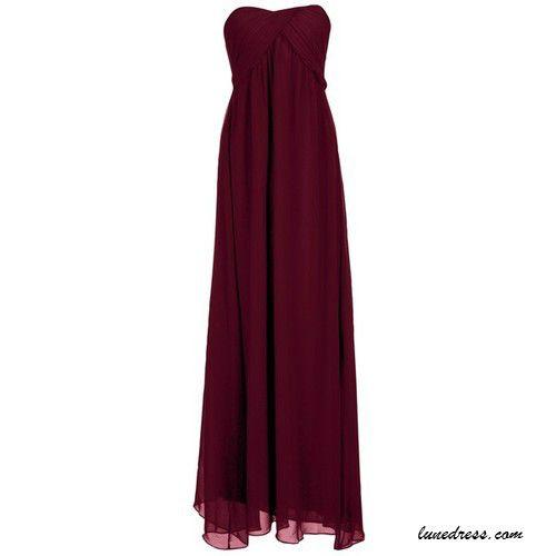 Church Dresses, Bridesmaid Dresses, Modest Clothing, Jen Clothing, Clothing Stores, Pretty Modest Dresses, Lds Modest Fashion, Little Black Dresses