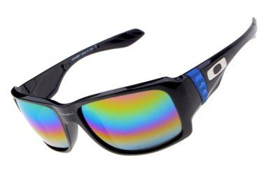 7f6bec7a386d Youth Knock Off Oakley Sunglasses