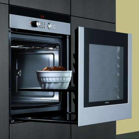 Siemens pull out wall oven for the home pinterest for Siemens ofen