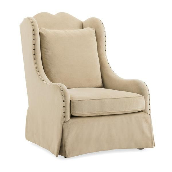 fy Cozy Caracole Furniture Chairs