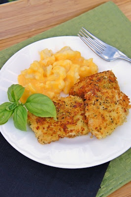 Panko Crusted Cod with Sage Butter. I omit the flour and use gluten ...