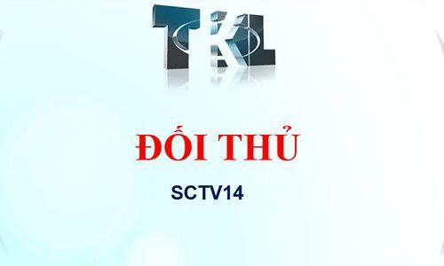 Đối Thủ Việt Nam