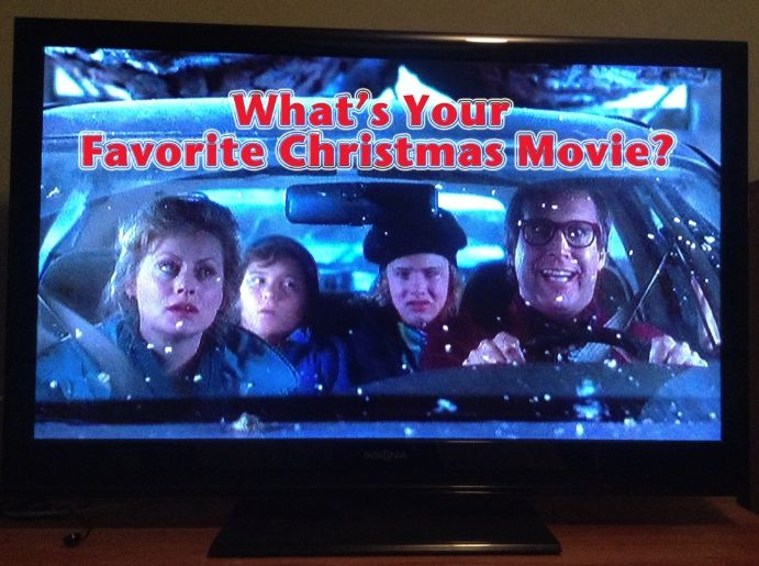 Amazoncom National Lampoons Christmas Vacation Special