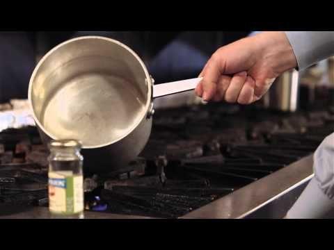 El Gaucho's Peppercorn Sauce | {savory} | Pinterest