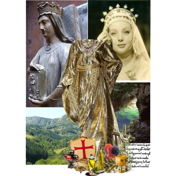 Baños Romanos Dorres:Berengaria Richard I Lionheart