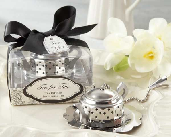 Ideas For Wedding Gifts South Africa : favours for guests,wedding favour ideas,wedding favours south africa ...