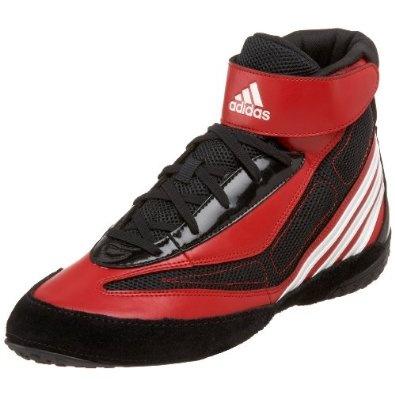 adidas Men's Tyrint V Wrestling Shoe
