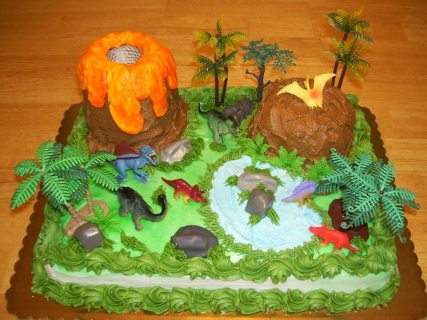 Birthday Cake Long Eaton Image Inspiration of Cake and Birthday
