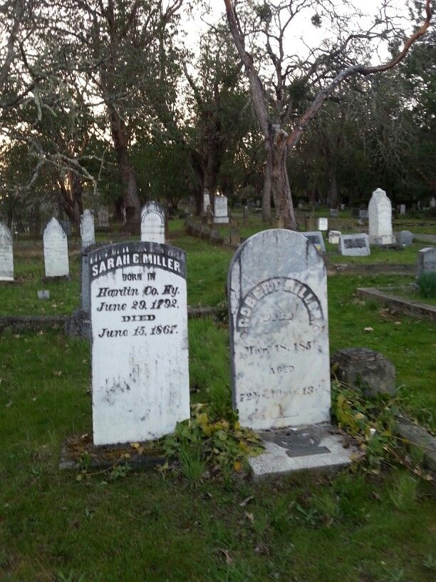 jacksonville oregon memorial day