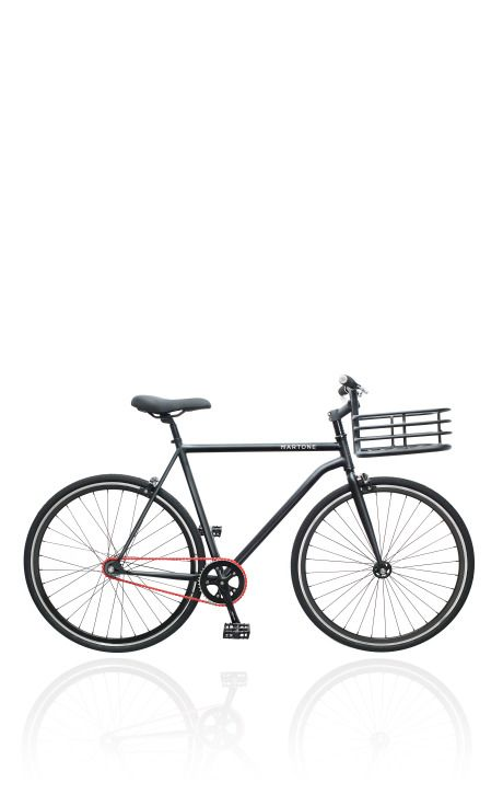 father's day cycling gifts uk