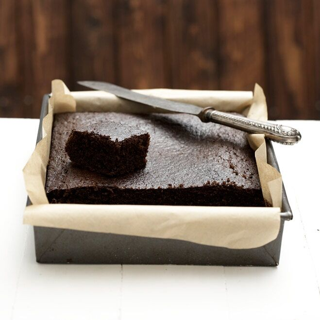 Black Sticky Ginger Bread. http://www.gizzierskine.co.uk/recipes_black ...