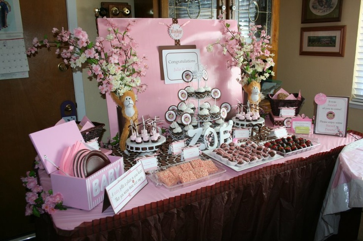 Pin By Sarah Overcash On Parties Baby Shower Pinterest