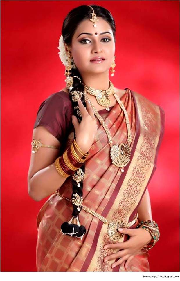 Hairstyles forsarees indian wedding saree Wedding ceremony quick hairstyles http curly hair styles
