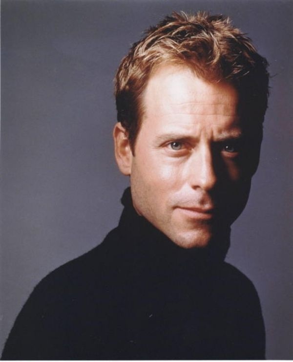 Greg Kinnear | EYE Candy! | Pinterest