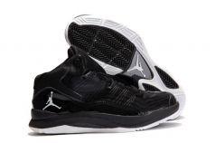 Cheap Nike Air Jordan Shoes For Womens, Cheap Nike Jordan Shoes Online