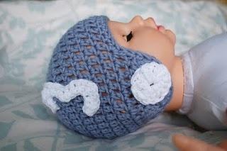 Crochet Baby Football Helmet Hat Pattern : helmet crochet pattern Crochet Baby Pinterest