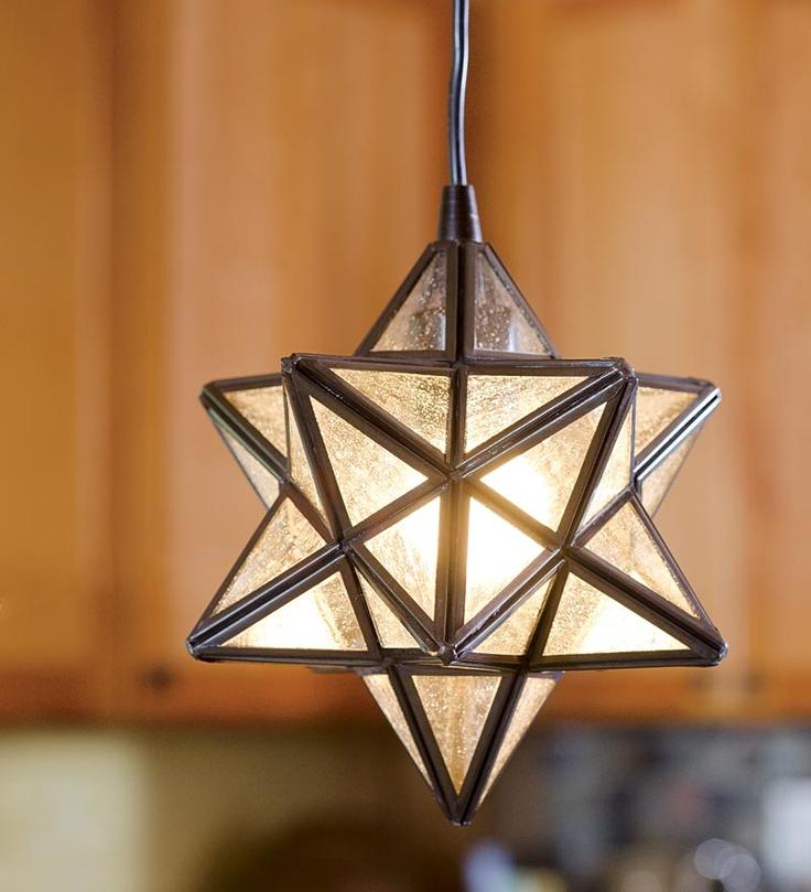 moravian star pendant light light it up pinterest. Black Bedroom Furniture Sets. Home Design Ideas
