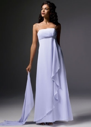 Pinterest discover and save creative ideas for Wedding dresses for casual second weddings