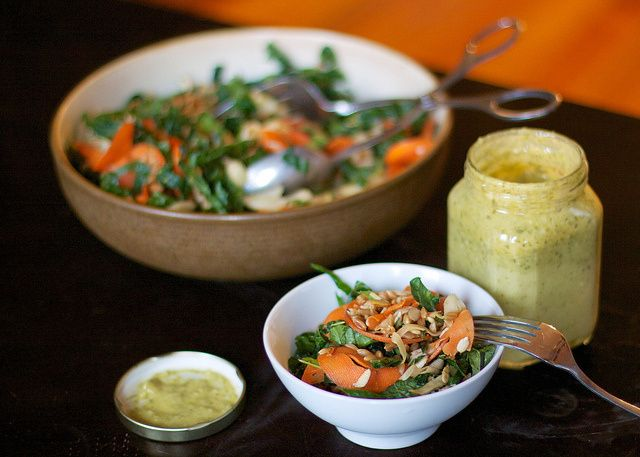 ... french carrot fennel salad recipe french carrot fennel salad fennel