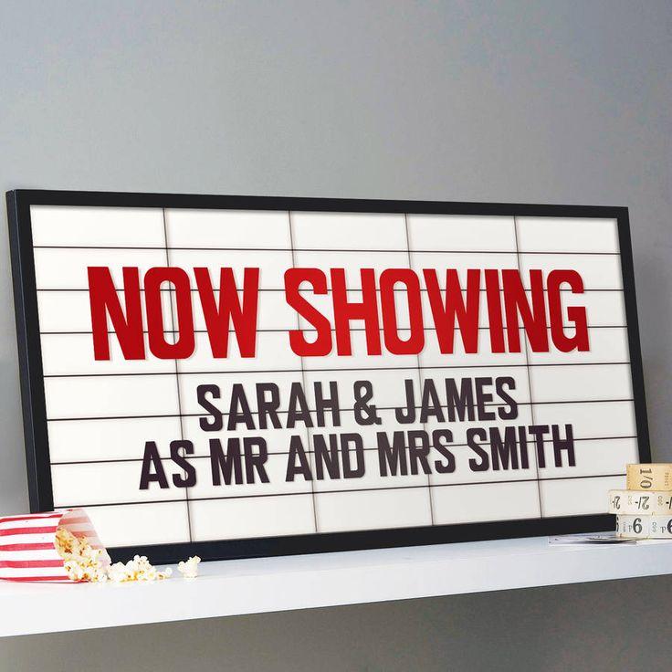 Movie Theater  Walton Theater Selma