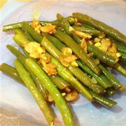 http://allrecipes.com/recipe/curried-green-bean-salad/detail.aspx