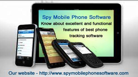 spy mobile call details