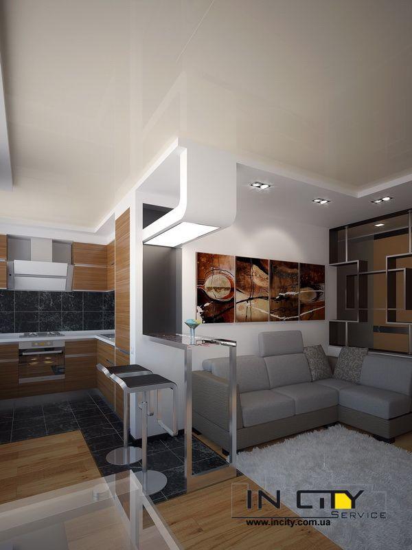 Дизайн прихожей 2 квартиры в девятиэтажке