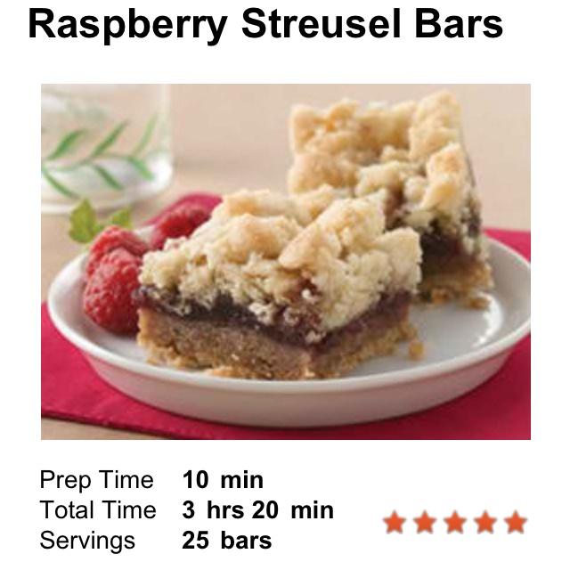 ... gluten free vegan raspberry oat bars raspberry almond streusel bars