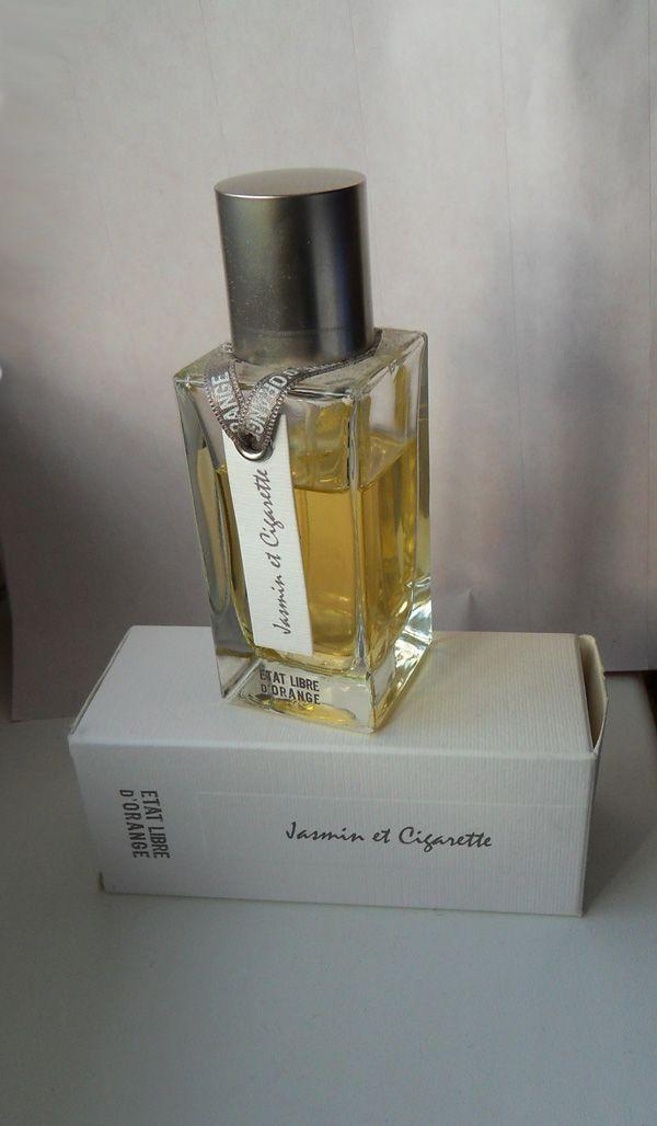 valentina eau de parfum opinioni