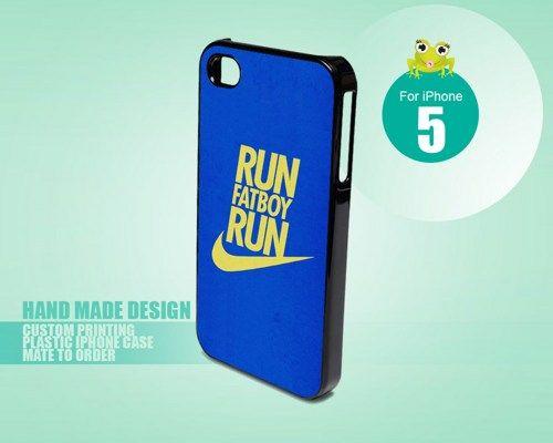 iphone 5 running case argos