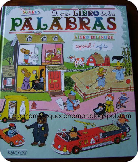 Para mi peque con amor: libros   Cuentos infantiles   Pinterest