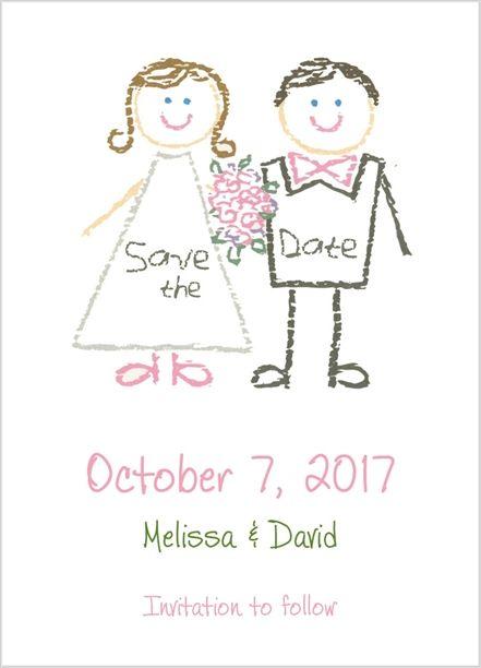 Wedding Renewal Invitations for great invitations ideas