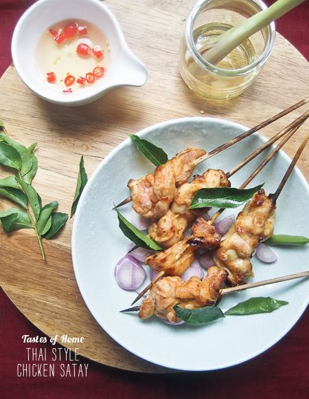 skewers   get this in your face.   Pinterest