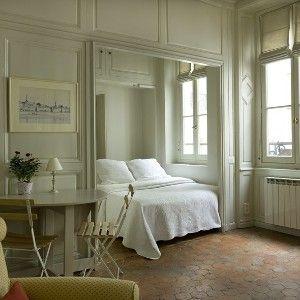 Bedroom Alcove Ideas Home Design 2017