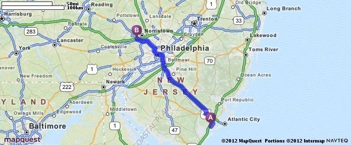 100+ King Of Prussia Pa Mapquest – yasminroohi King Of Prussia Pa Mapquest on york pa mapquest, honey brook pa mapquest, jenkintown pa mapquest, bangor pa mapquest, coopersburg pa mapquest, williamsport pa mapquest, emmaus pa mapquest, radnor pa mapquest, honesdale pa mapquest, glenside pa mapquest, monroeville pa mapquest, chester county pa mapquest, duncansville pa mapquest, broomall pa mapquest, orefield pa mapquest, lansdale pa mapquest, west grove pa mapquest, havertown pa mapquest, media pa mapquest, wilkes-barre pa mapquest,