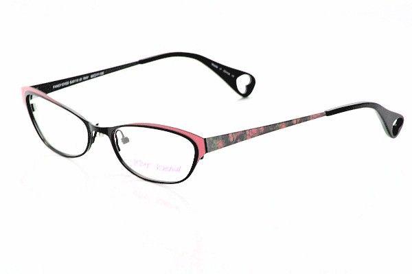 Eyeglass Frames Bjs : Pin by Belinda Deardorff on Head to Tail Pinterest