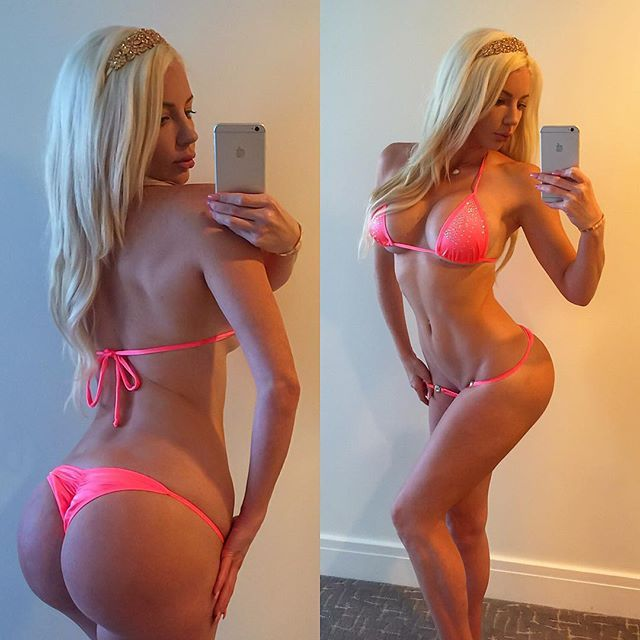 Perfect whore Nicolette Shea showing her boobies and fuckable ass № 519120 загрузить