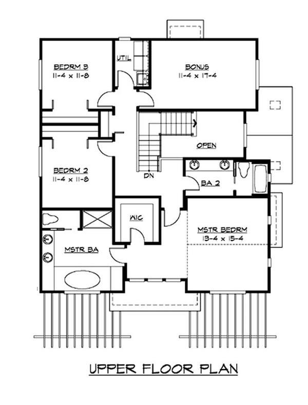 Sketch additionally House Plans On Artfoodhome further Craftsman Landmark The Gamble House moreover SL1029 in addition Ebc02e0fc1b82e03 Architect Floor Plans Bassenian Lagoni Architects Floor Plans. on bill ingram house plans