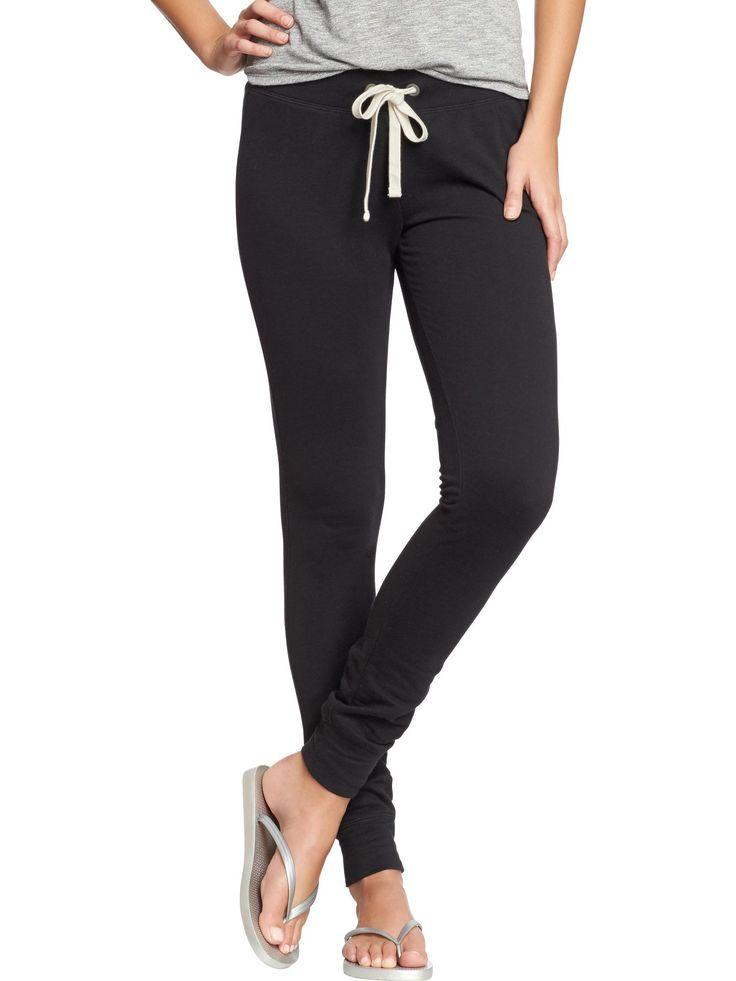 Wonderful  Skinny Jeans For Women Old Navy Women39s The Skinny Miniflare Jeans