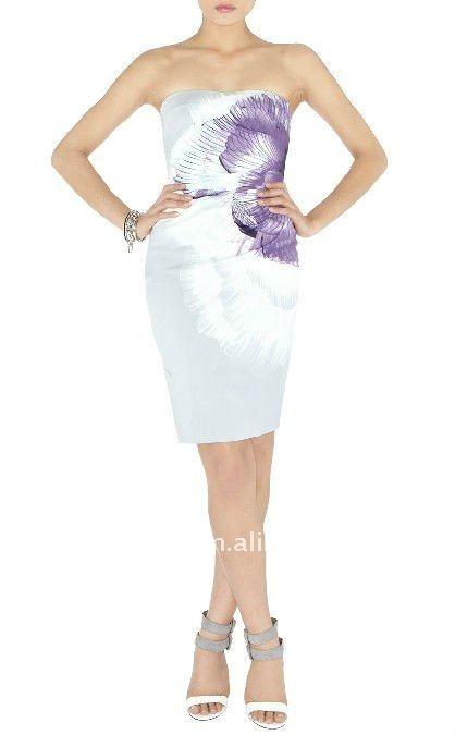 Fantastic Cocktail Dresses For Women Over 60 World Dresses