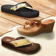 IS FREE!!!! OMG CUTE SHOES FOR CHEAP.. Brand names for less