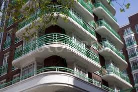 Art Deco Apartments Deco Delight Pinterest