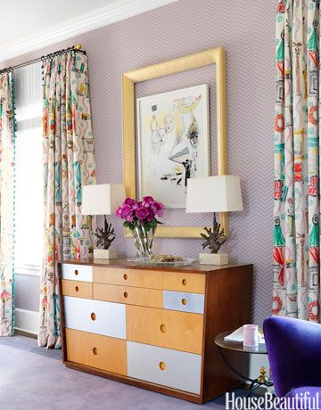 window treatment ideas designer window treatments house beautiful