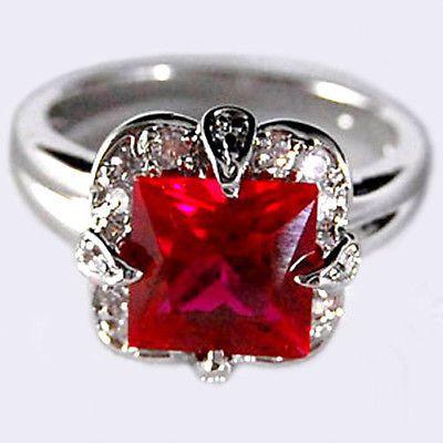 valentine day jewelry walmart