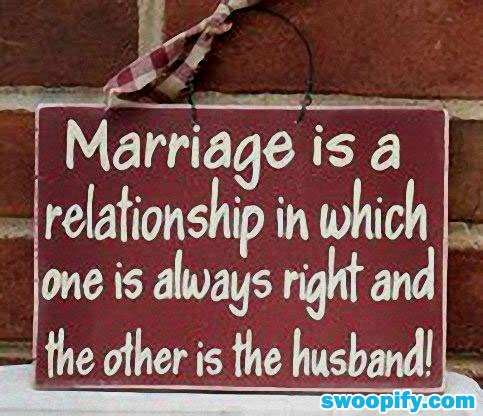 What Is Marriage? #humor #lol #funny