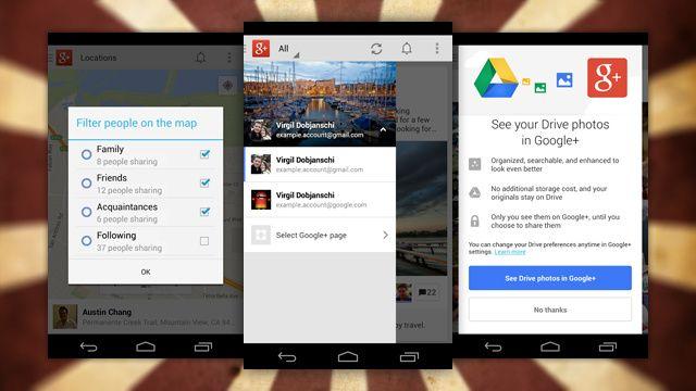 android locator zgallerie.com
