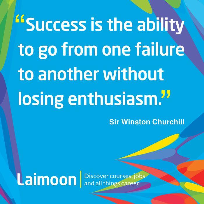 inspirational career quotes quotesgram