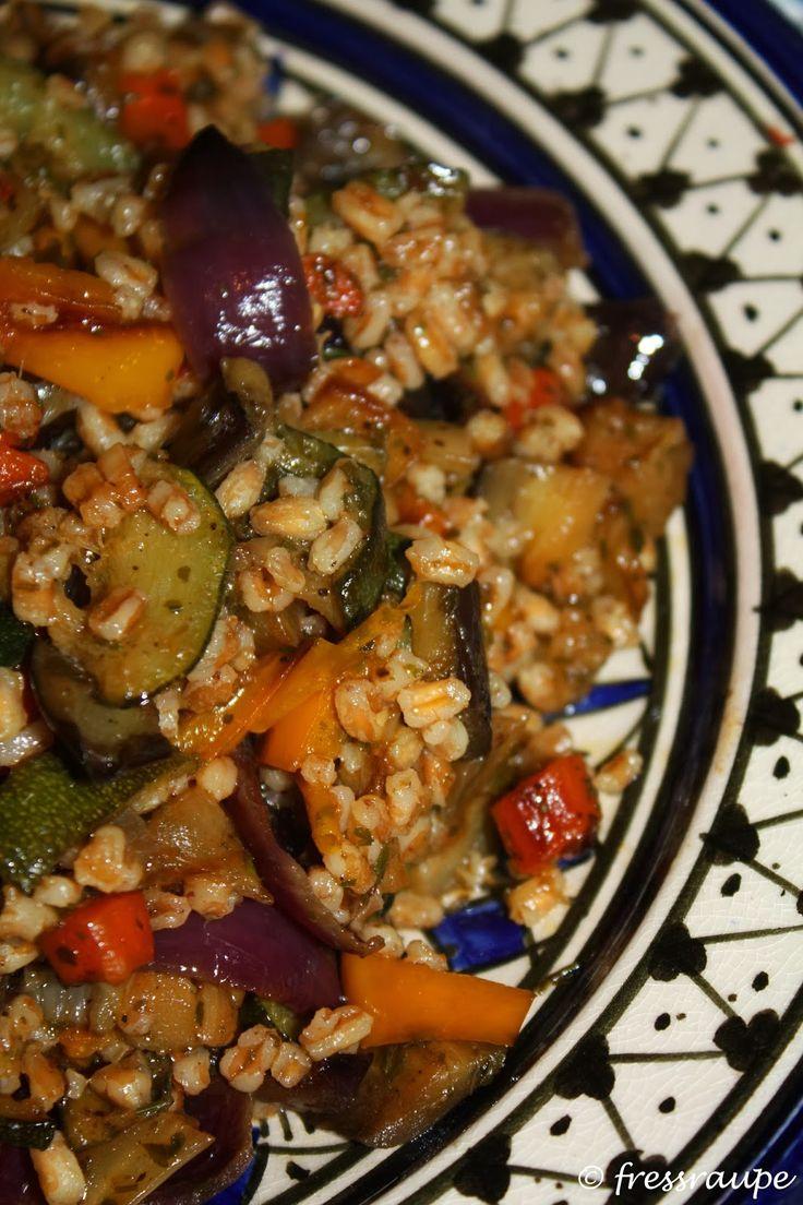 Baked beans rezept jamie oliver
