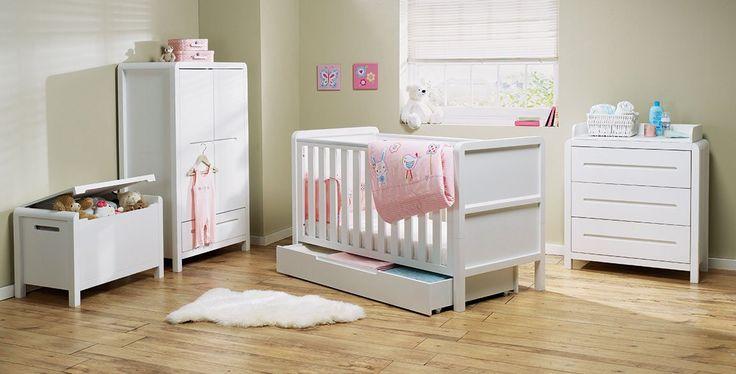 baby nursery furniture sets argos thenurseries. Black Bedroom Furniture Sets. Home Design Ideas